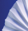 Dexmet Corporation - PolyGrid™ Expanded Polymers for Membrane Support