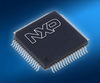 Mouser Electronics, Inc. - NXP LPC11E37H/LPC11U37H MCUs from Mouser