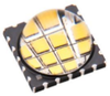 Led Engin LZC Series LED Emitters-Image