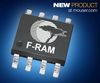 Mouser Electronics, Inc. - Cypress' Parallel F-RAM Non-Volatile Memory