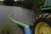 Water Transfer Pumps from GATOR Pump-Image