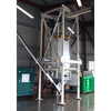 T6 Bulk Bag Unloading Station With Bulk Bag Lifter-Image