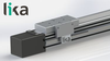 Low Profile Linear Encoder for Belt Drive Systems-Image