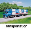 SKF/North America - Logistics Services