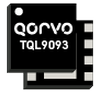 Ultra Low Noise, Flat Gain LNA TQL9093-Image