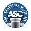 ASC Training Academy-Image
