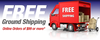 R. S. Hughes Company, Inc. - Free Shipping On All Qualified Orders