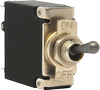 Carling Technologies, Inc. - PS: Check out our MS Sealed Toggle Circuit Breaker