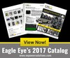 Download Our 2017 Product Catalog Today!-Image