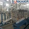 Jiangsu Sunkaier Industrial Technology Co., LTD - Auto Blending System