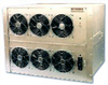 IVS5000R Series DC/AC Pure Sine Wave Inverter-Image