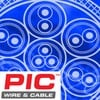 PIC Wire & Cable - Composite Cables