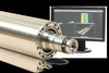 ABB Measurement Products - Force Measurement: Stressometer Upgrades