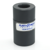 Plast-O-Matic Valves, Inc. - Low Pressure Check Valves