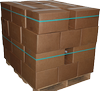 Aero Rubber Company, Inc. - Reduce Your Labor & Pallet Wrap Costs