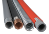 Flexible Electrical Conduit by Electri-Flex-Image