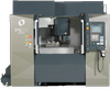 PS-Series Vertical Machining Centers-Image