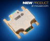Mouser Electronics, Inc. - Mouser Goes Global with Cree RF Products