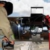 Piper-Plus Pipe Welding System-Image