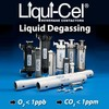 3M Separation and Purification Sciences Division - Liqui-Cel® Membrane Contactors