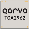Qorvo - 2 - 20 GHz 10 Watt GaN Amplifier - TGA2962