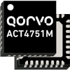 Qorvo - Qorvo® Delivers USB Fast Charger PMIC for Powering Mobile Devices in Vehicles
