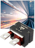 New Yorker Electronics Co., Inc. - Vishay IPLA High-Current Planar Choke Inductor