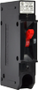 E-Series Hydraulic/Magnetic Circuit Breakers-Image