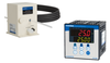 HORIBA Instruments, Inc. - Dissolved Oxygen Monitor in Low Concentration