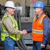 Manufacturing & Industrial Recruitment & Staffing-Image