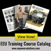 Eagle Eye Power Solutions, LLC - 2017 Battery Training Courses Available Now!!!