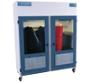 SecureDry™ Evidence Drying Cabinets-Image