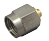 Radio Frequency (RF) Connector | SMA Connector-Image