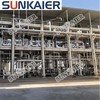 Jiangsu Sunkaier Industrial Technology Co., LTD - HIPS-HIGH IMPACT POLYSTEYRENE