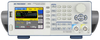 Dual Channel Function/Arbitrary Waveform Generator-Image