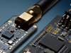 Atmel Corporation - Major surge expected for RF remote control devices