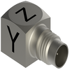 Dytran Instruments, Inc. - Low Noise Triaxial Accelerometers, 3273A