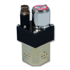 QuinStar Technology, Inc. - QuinStar Electromechanical Waveguide Switches