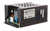Daburn Electronics & Cable - Reliable Power Supplies For Medical Applications