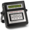 Shortridge Instruments, Inc. - ECONOMICAL PRECISION MULTIMETER