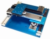 H2W Technologies - Two Axis Linear Stepper Motor Gantry Stage
