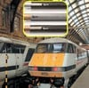 Halogen-Free Shielded Conduit in Subways & Tunnels-Image