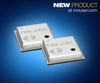 Mouser Electronics, Inc. - Bosch BME280 Environmental Sensor Now at Mouser