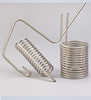 Eagle Stainless Tube & Fabrication, Inc. - Metal Tubing for Medical Applications