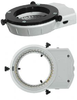 Titan Tool Supply, Inc. -  LED Microscope Ring Illuminator...Low-cost
