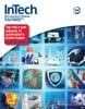 InTech Magazine for Automation Professionals-Image