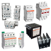 Heilind Electronics, Inc. - Mersen Circuit Protection Products