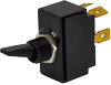 G-Series: Workhorse of Heavy Duty Toggle Switches-Image
