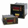 Dart Controls, Inc. - DC Drive With Integrated Digital Display