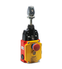 Rope-pull Switch type SRM-Image